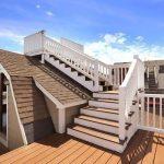 6 2nd st deck