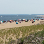 Plum-Beach-Best-July-2014
