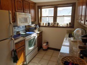 6 2nd kitchen